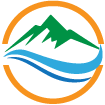 Sierra Canyon Share Logo